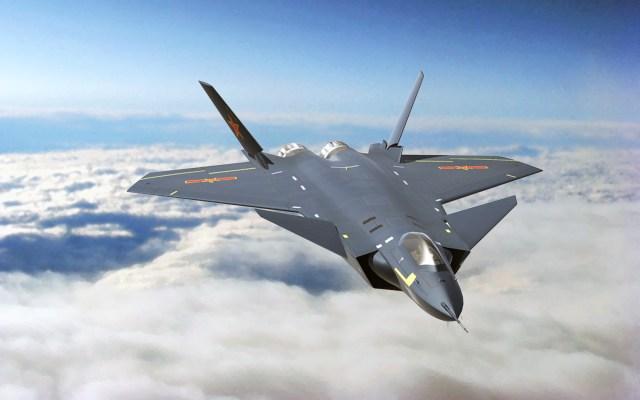 戦闘機の画像 p1_30