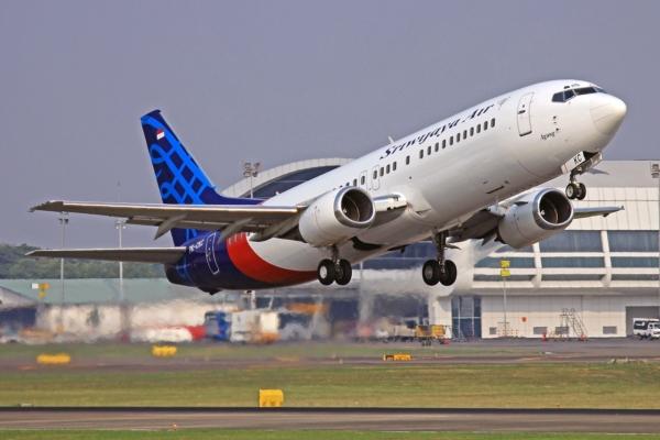 世界一危険な航空会社TOP10