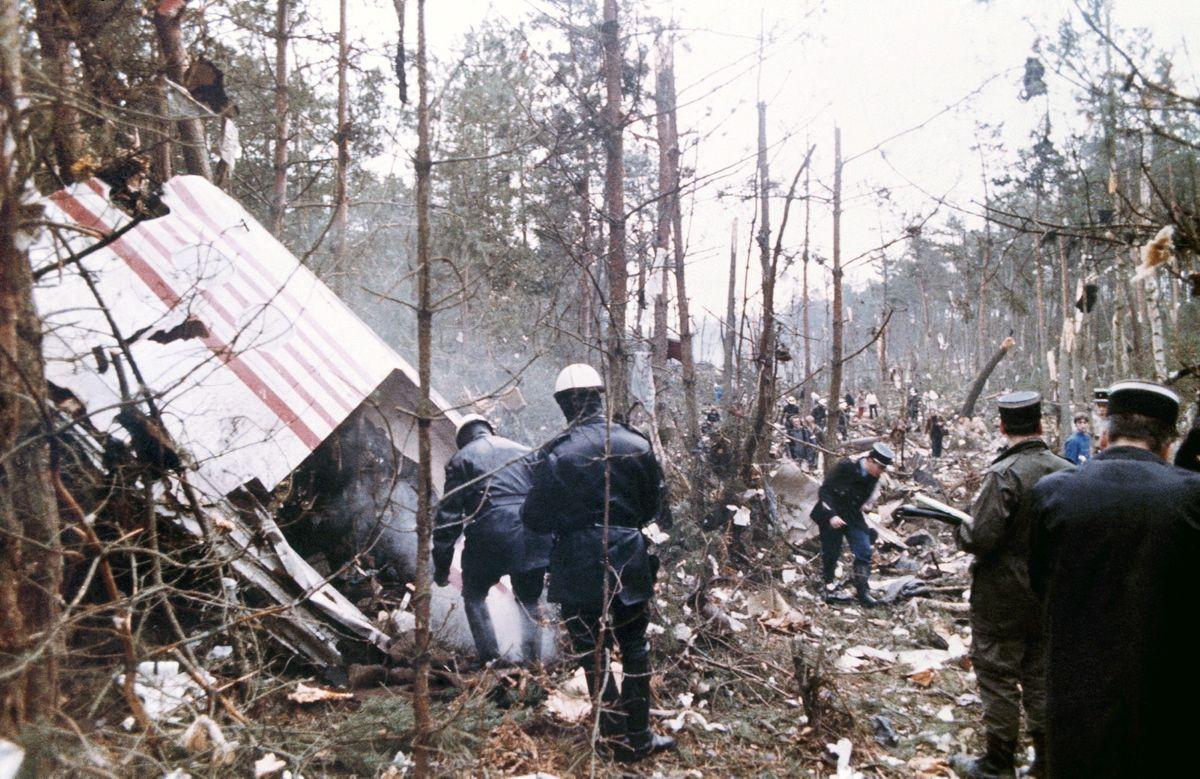 事件 便 撃墜 マレーシア 航空 17