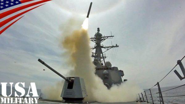 世界最強の巡航ミサイル9選