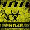 人類滅亡!?史上最強の超危険ウイルス7選