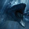史上最強の海の恐竜・生物ランキングTOP10