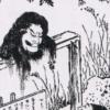 【閲覧注意】日本三大怨霊と本当に怖い祟り7選