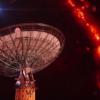 【不思議】いまだ解明されていない宇宙の謎8選