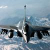 【最新】世界最強の戦闘機ランキングTOP10(2018)