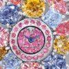 【最新】世界一高価な時計ランキングTOP20